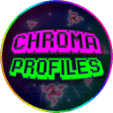 chroma profiles reddit forum